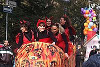 Foto Carnevale Borgotarese 2011 - Coppa del Sabione Coppa_Sabione_2011_027