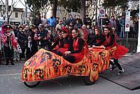 Foto Carnevale Borgotarese 2011 - Coppa del Sabione Coppa_Sabione_2011_030