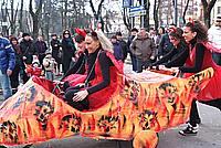 Foto Carnevale Borgotarese 2011 - Coppa del Sabione Coppa_Sabione_2011_031