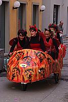Foto Carnevale Borgotarese 2011 - Coppa del Sabione Coppa_Sabione_2011_032