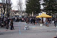 Foto Carnevale Borgotarese 2011 - Coppa del Sabione Coppa_Sabione_2011_033