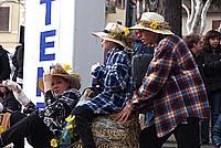Foto Carnevale Borgotarese 2011 - Coppa del Sabione Coppa_Sabione_2011_034