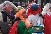 Foto Carnevale Borgotarese 2011 - Coppa del Sabione Coppa_Sabione_2011_036
