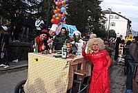 Foto Carnevale Borgotarese 2011 - Coppa del Sabione Coppa_Sabione_2011_038