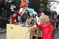 Foto Carnevale Borgotarese 2011 - Coppa del Sabione Coppa_Sabione_2011_039