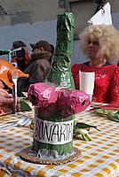 Foto Carnevale Borgotarese 2011 - Coppa del Sabione Coppa_Sabione_2011_040