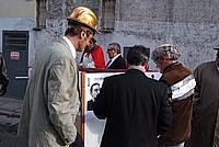 Foto Carnevale Borgotarese 2011 - Coppa del Sabione Coppa_Sabione_2011_042
