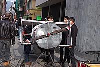 Foto Carnevale Borgotarese 2011 - Coppa del Sabione Coppa_Sabione_2011_043