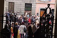 Foto Carnevale Borgotarese 2011 - Coppa del Sabione Coppa_Sabione_2011_044