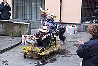 Foto Carnevale Borgotarese 2011 - Coppa del Sabione Coppa_Sabione_2011_045