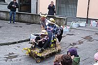 Foto Carnevale Borgotarese 2011 - Coppa del Sabione Coppa_Sabione_2011_046