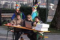 Foto Carnevale Borgotarese 2011 - Coppa del Sabione Coppa_Sabione_2011_047
