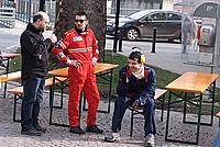 Foto Carnevale Borgotarese 2011 - Coppa del Sabione Coppa_Sabione_2011_048