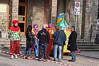 Foto Carnevale Borgotarese 2011 - Coppa del Sabione Coppa_Sabione_2011_049