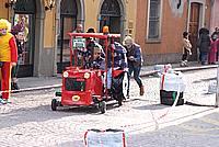 Foto Carnevale Borgotarese 2011 - Coppa del Sabione Coppa_Sabione_2011_050