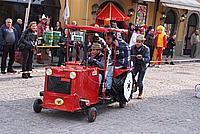 Foto Carnevale Borgotarese 2011 - Coppa del Sabione Coppa_Sabione_2011_051