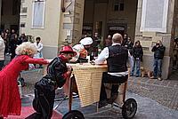 Foto Carnevale Borgotarese 2011 - Coppa del Sabione Coppa_Sabione_2011_053