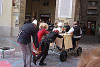 Foto Carnevale Borgotarese 2011 - Coppa del Sabione Coppa_Sabione_2011_054