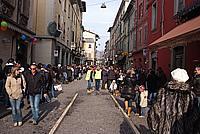 Foto Carnevale Borgotarese 2011 - Coppa del Sabione Coppa_Sabione_2011_055