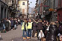 Foto Carnevale Borgotarese 2011 - Coppa del Sabione Coppa_Sabione_2011_056