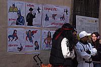 Foto Carnevale Borgotarese 2011 - Coppa del Sabione Coppa_Sabione_2011_057