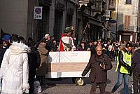 Foto Carnevale Borgotarese 2011 - Coppa del Sabione Coppa_Sabione_2011_058