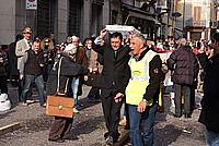 Foto Carnevale Borgotarese 2011 - Coppa del Sabione Coppa_Sabione_2011_059