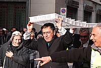 Foto Carnevale Borgotarese 2011 - Coppa del Sabione Coppa_Sabione_2011_060