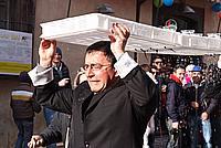 Foto Carnevale Borgotarese 2011 - Coppa del Sabione Coppa_Sabione_2011_061