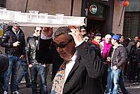 Foto Carnevale Borgotarese 2011 - Coppa del Sabione Coppa_Sabione_2011_062
