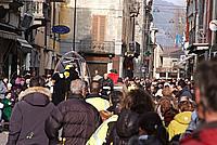 Foto Carnevale Borgotarese 2011 - Coppa del Sabione Coppa_Sabione_2011_066