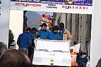 Foto Carnevale Borgotarese 2011 - Coppa del Sabione Coppa_Sabione_2011_069
