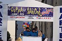 Foto Carnevale Borgotarese 2011 - Coppa del Sabione Coppa_Sabione_2011_070