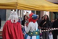 Foto Carnevale Borgotarese 2011 - Coppa del Sabione Coppa_Sabione_2011_071