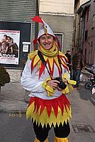Foto Carnevale Borgotarese 2011 - Coppa del Sabione Coppa_Sabione_2011_072
