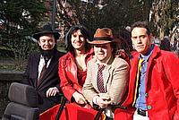 Foto Carnevale Borgotarese 2011 - Coppa del Sabione Coppa_Sabione_2011_074