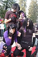 Foto Carnevale Borgotarese 2011 - Coppa del Sabione Coppa_Sabione_2011_076