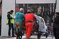 Foto Carnevale Borgotarese 2011 - Coppa del Sabione Coppa_Sabione_2011_077