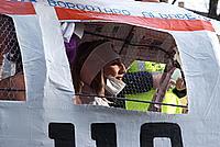 Foto Carnevale Borgotarese 2011 - Coppa del Sabione Coppa_Sabione_2011_078