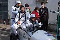Foto Carnevale Borgotarese 2011 - Coppa del Sabione Coppa_Sabione_2011_080
