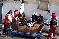 Foto Carnevale Borgotarese 2011 - Coppa del Sabione Coppa_Sabione_2011_081