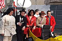 Foto Carnevale Borgotarese 2011 - Coppa del Sabione Coppa_Sabione_2011_082