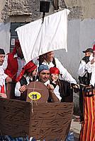 Foto Carnevale Borgotarese 2011 - Coppa del Sabione Coppa_Sabione_2011_083