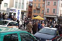 Foto Carnevale Borgotarese 2011 - Coppa del Sabione Coppa_Sabione_2011_084