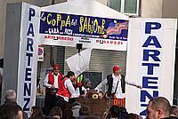 Foto Carnevale Borgotarese 2011 - Coppa del Sabione Coppa_Sabione_2011_085