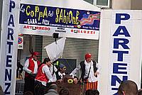 Foto Carnevale Borgotarese 2011 - Coppa del Sabione Coppa_Sabione_2011_086