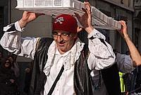 Foto Carnevale Borgotarese 2011 - Coppa del Sabione Coppa_Sabione_2011_089