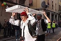 Foto Carnevale Borgotarese 2011 - Coppa del Sabione Coppa_Sabione_2011_090