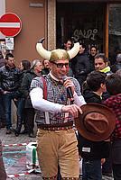 Foto Carnevale Borgotarese 2011 - Coppa del Sabione Coppa_Sabione_2011_091