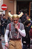 Foto Carnevale Borgotarese 2011 - Coppa del Sabione Coppa_Sabione_2011_092